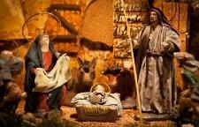 Eventi Natale a Cuneo Foto