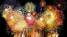 Capodanno Cuneo e provincia Foto