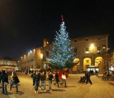 Eventi di Natale a Cuneo e provincia Foto